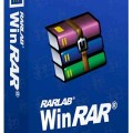 winrar official reseller in Pakistan