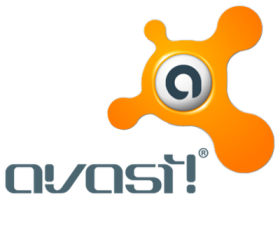 difference between avast antivirus and internet security