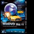windvd-pro-box