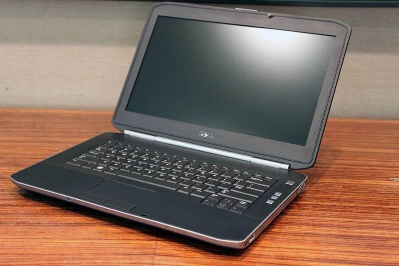 DELL Latitude E5420 Core I5 – 2nd Generation   Web